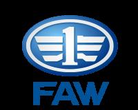 Картинки по запросу машина faw