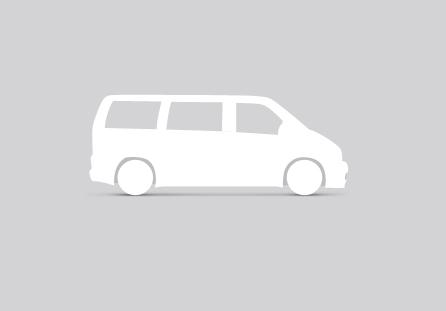 Toyota Hiace 1993 ����� ��������� | ���� ����������: 24.12.2015