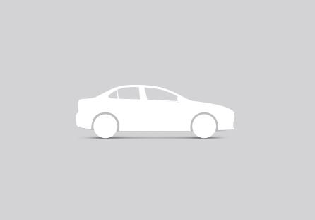 Nissan Almera  ����� ��������� | ���� ����������: 22.07.2014