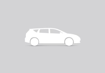 Nissan Wingroad 1999 отзыв владельца | Дата публикации: 06.11.2016